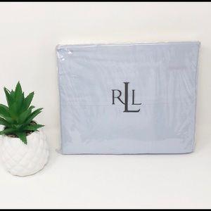 Ralph Lauren Full Flat sheet